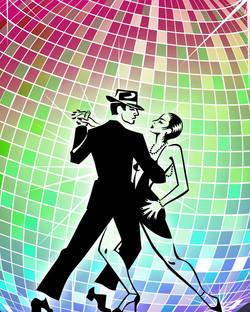 Tango dance.jpg