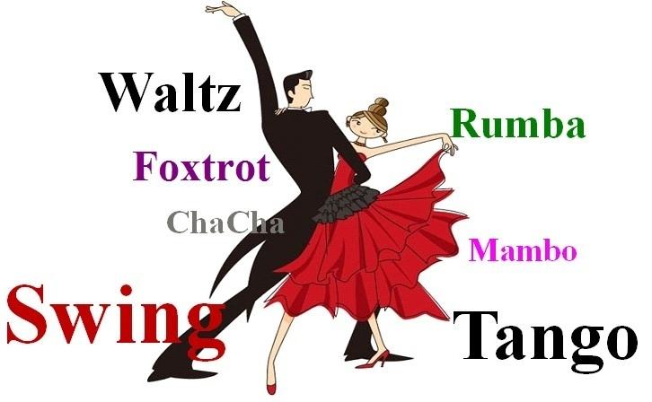 Ballroom-Dancing.jpg