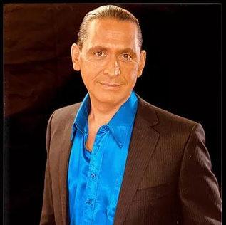 Wilson Barrera-Owner/Founder