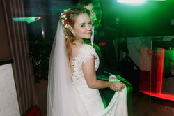 bride-and-groom-dancing-at-wedding-reception-in-re-MRXNSR2