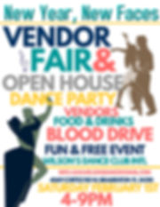 Copy of Vendor Fair (1).jpg