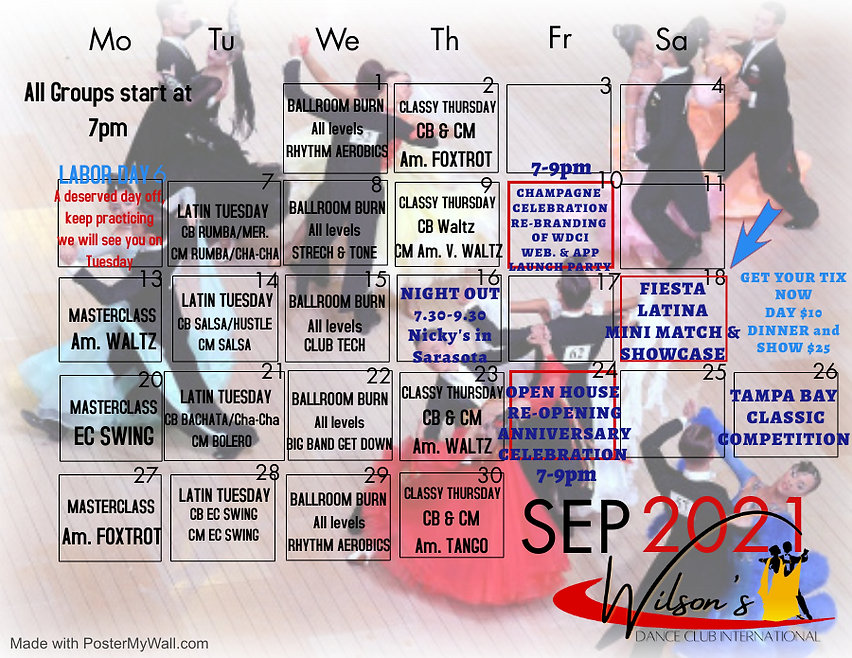 Copy of August 2021 Calendar Template - Made with PosterMyWall (5).jpg