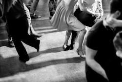 dance hop!