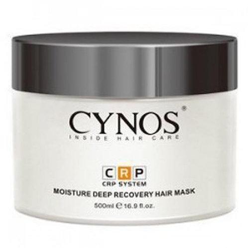 Masque Hydratant Cynos 500ml