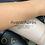 Thumbnail: Brume Autobronzante O-Tan 200ml