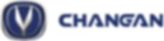 Logo-Changan-H-Azul211.PNG