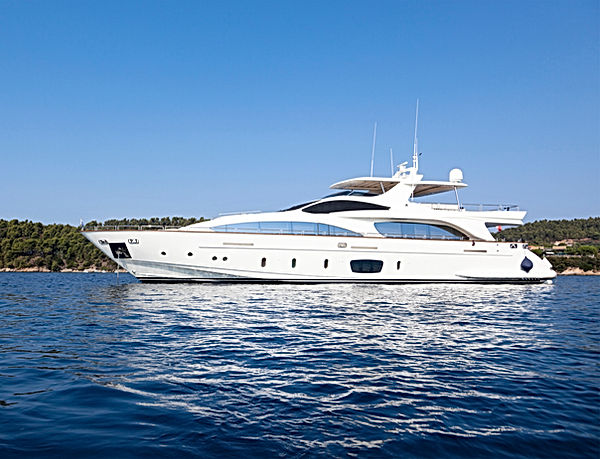 moto yacht charter, motor ycht rental, yact charter