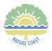 Nature Coast logo-01 (3).png