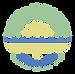 Nature Coast logo-01 (3).png