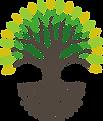 Logo_leichterlernen.png