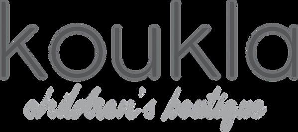 Koukla Children's Boutique