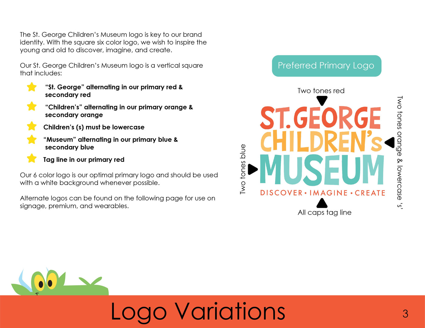 SGCM Brand Usage Guide (COMPRESSED)_4Log