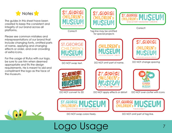 SGCM Brand Usage Guide (COMPRESSED)_8Usa