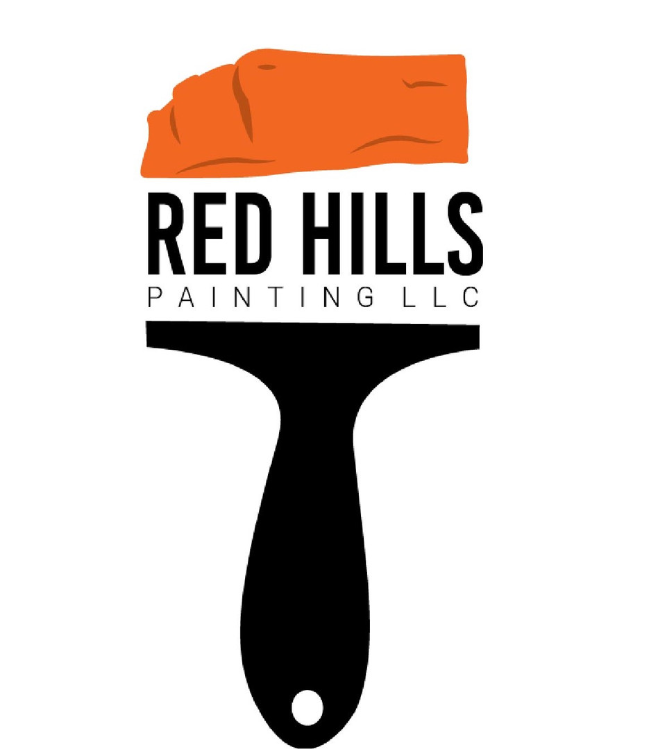 Red Rock Painting LLC Logo.jpg