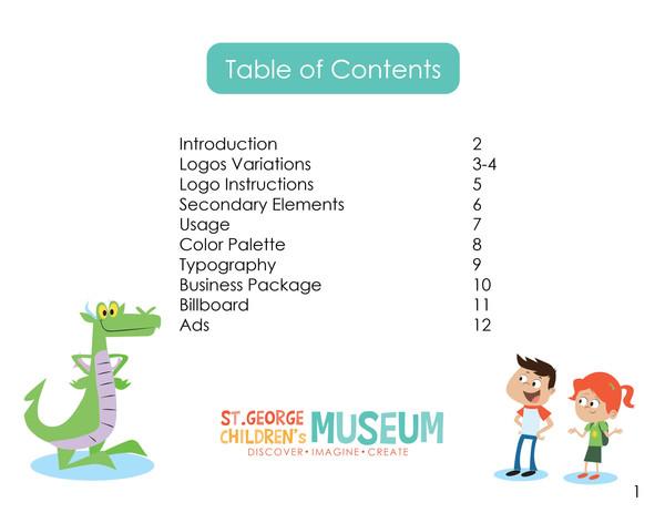 SGCM Brand Usage Guide (COMPRESSED)_2Tab