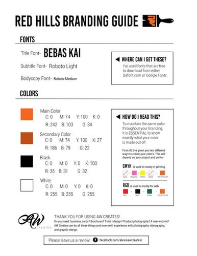 Branding Guide (Red Hills Logo)-01.jpg