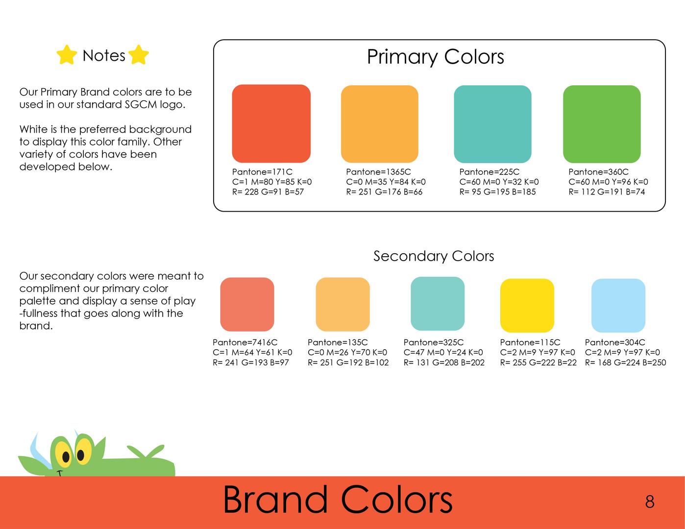 SGCM Brand Usage Guide (COMPRESSED)_9Col
