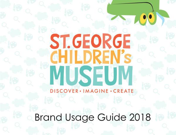 SGCM Brand Usage Guide (COMPRESSED)_1Cov
