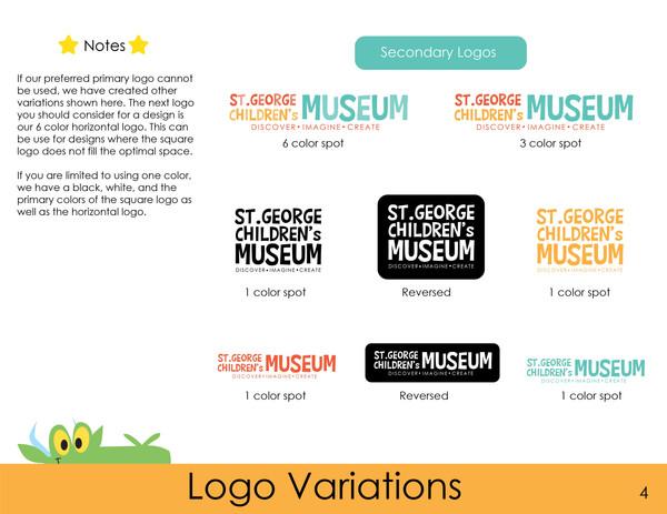 SGCM Brand Usage Guide (COMPRESSED)_5Log