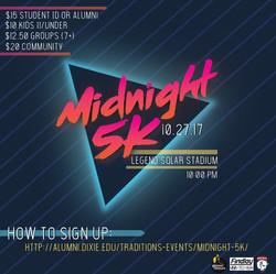 Midnight 5k-Instagram
