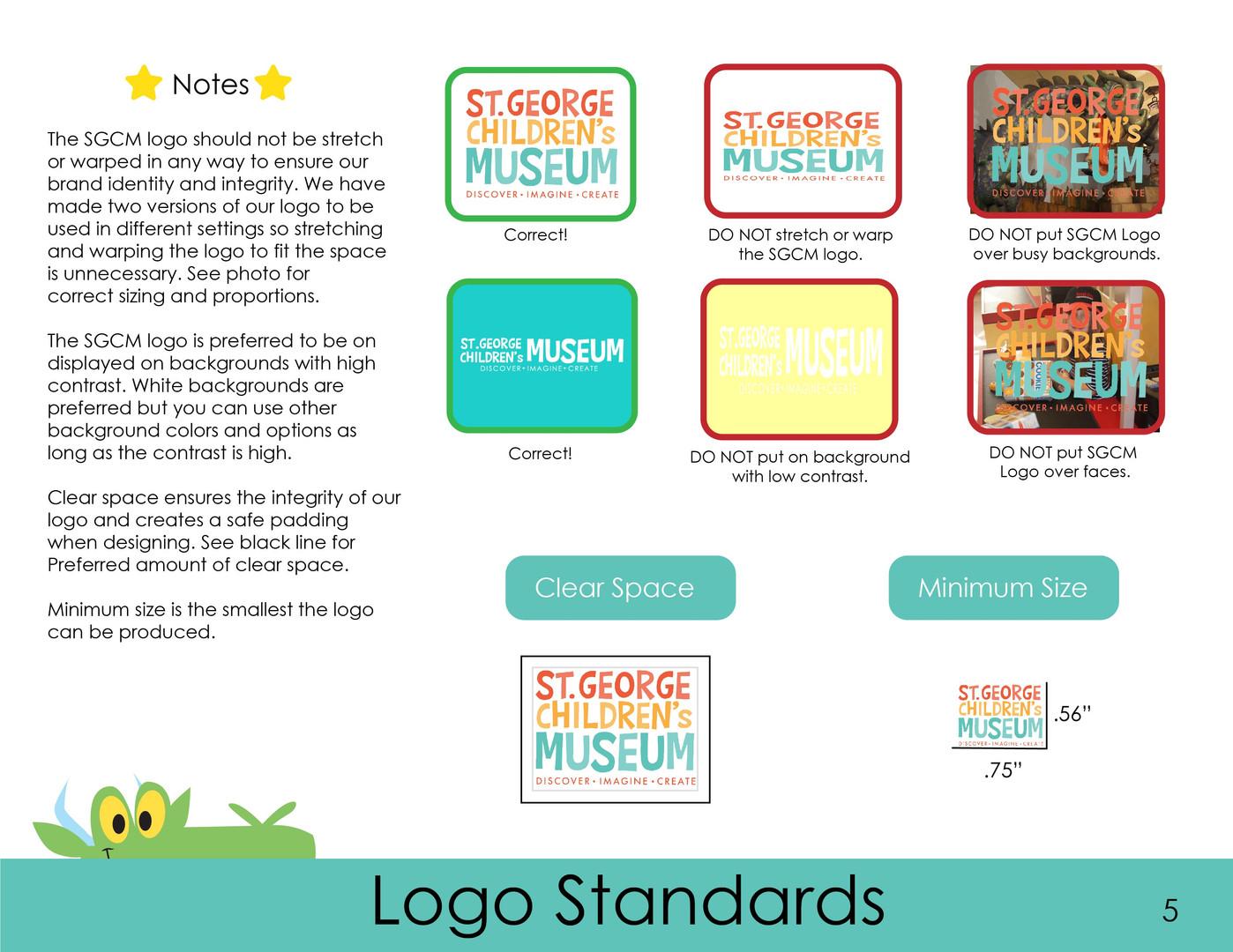 SGCM Brand Usage Guide (COMPRESSED)_6Log