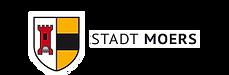 logo-stadt-moers.png