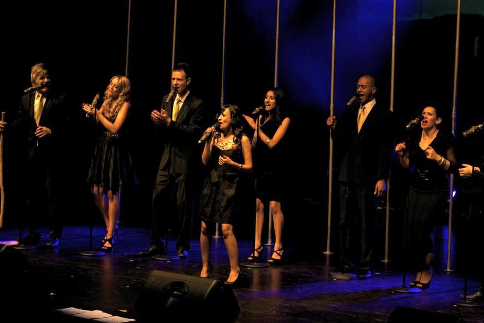 MGC in Concert.jpg