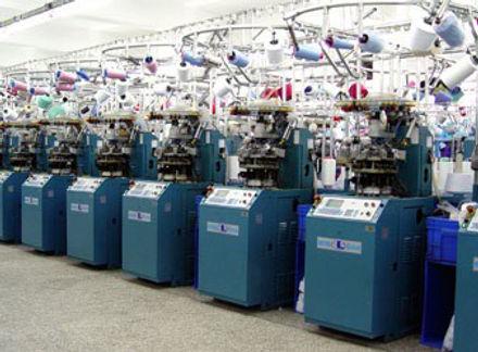maquinas de meias