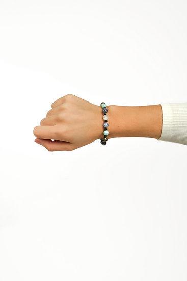 The Powerful 7 Bracelet