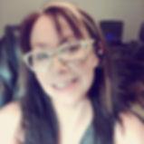 ElizabethYarie_edited.jpg