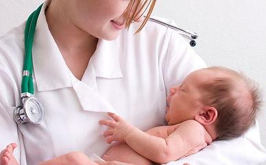 ostéopathie pour nourrisson jeunes enfants bebes nouveau né ostéopathe macon