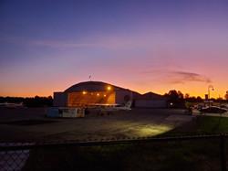 1G3 Sunset