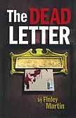 Dead-Letter.jpg