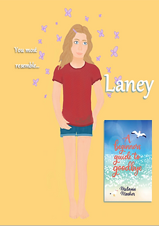 Laney 1.png