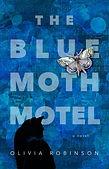 Blue Moth Hotel.jpg