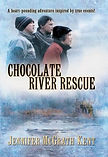 Chocolate River Rescue.jpg