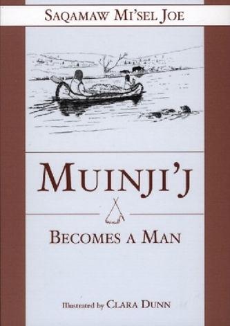 muinjij becomes a man.jpg