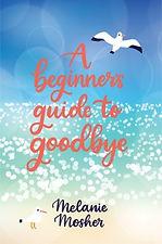 A Beginners Guide to Goodbye.jpg