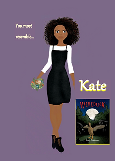 Kate.png