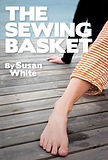 Sewing-Basket.webp