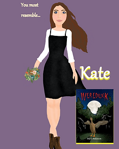 Kate 1.png