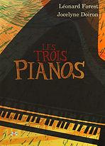 trois-pianos-les-2.jpg