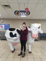 Cows Lisa.jpg