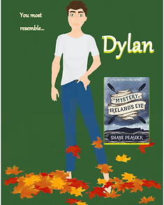 Dylan 1.png