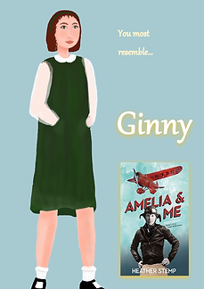 Ginny 1.png