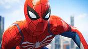 spiderman_closeup.jpg