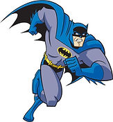 batman-cartoon-character-vector2.jpg