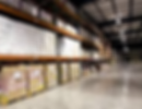 Storage and warehousing including for fulfillment processes