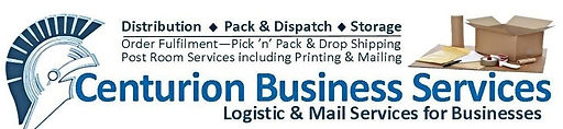 Centurion Business Services