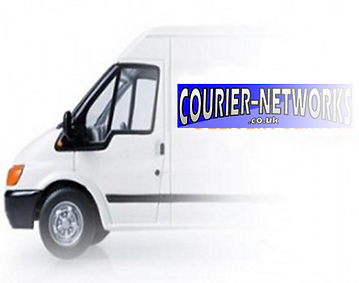 Cost-effective, fast and reliable